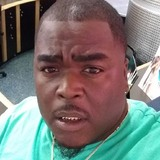 Fatboykeem from Camden | Man | 37 years old | Leo