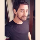 Eduardo from Dusseldorf | Man | 36 years old | Taurus
