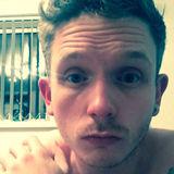 Marknano from Belfast | Man | 32 years old | Virgo