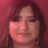 Nicole from Weslaco | Woman | 23 years old | Sagittarius