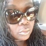 Valleyval from Phoenix | Woman | 51 years old | Virgo