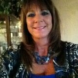 Dee from Naperville | Woman | 53 years old | Gemini