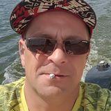 Markopitt from Brandenburg an der Havel | Man | 47 years old | Aquarius
