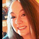Moog from Burlington | Woman | 23 years old | Aries