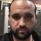 Wetta from Arcadia | Man | 38 years old | Capricorn