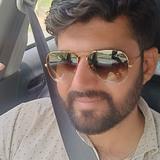 Ak from Ambala | Man | 31 years old | Sagittarius