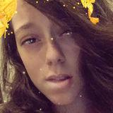 Mar from Coronado | Woman | 21 years old | Aquarius