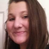 Sarah from Deltona | Woman | 22 years old | Leo