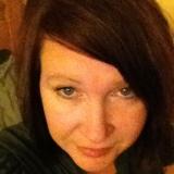 Tammy from Ocoee   Woman   42 years old   Leo
