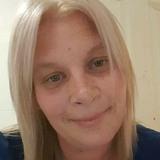 Karenlnewsomcn from Broken Hill | Woman | 42 years old | Pisces