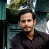 Jhonlee from Kunnamkulam | Man | 21 years old | Pisces