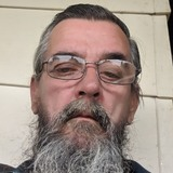 Nick from Coorparoo | Man | 54 years old | Capricorn