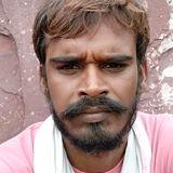 Asharamsaini from Tonk | Man | 31 years old | Capricorn