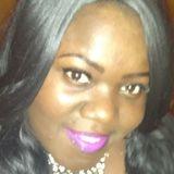Jay from Charleston | Woman | 34 years old | Sagittarius