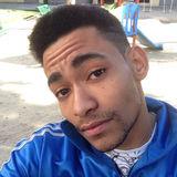 Yulian from Coslada | Man | 24 years old | Capricorn