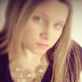 Jodie from Southampton   Woman   40 years old   Aries