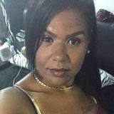 Jessicalynn from Lynn | Woman | 38 years old | Cancer