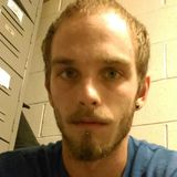 Jbone from North Weymouth | Man | 26 years old | Sagittarius