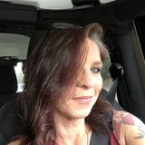 Sasi from Port Orchard   Woman   49 years old   Capricorn