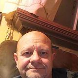 Walt from Windsor | Man | 57 years old | Sagittarius