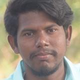 Lucky from Kakinada | Man | 26 years old | Virgo