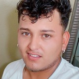 Chrisgomez83 from Denison | Man | 24 years old | Gemini