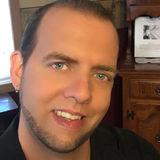 Carl from Williamsport | Man | 38 years old | Capricorn