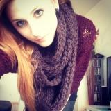 Gianna from Laatzen | Woman | 26 years old | Gemini