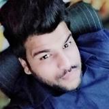 Amit from New Delhi | Man | 27 years old | Taurus