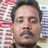 Chinna from Nagappattinam | Man | 38 years old | Scorpio