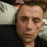 Manu from Paray-le-Monial | Man | 40 years old | Leo