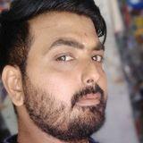 Hari from Godhra   Man   28 years old   Leo