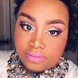 Jordan from Elk Grove | Woman | 27 years old | Virgo