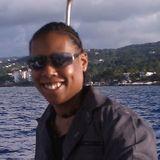 Mack from Atlantic City | Woman | 38 years old | Gemini
