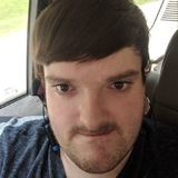 Andypants from Harbor Springs | Man | 28 years old | Libra
