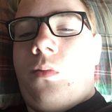 Ryan from Dartmouth | Man | 21 years old | Aries