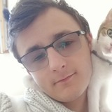 Mickael from Evreux | Man | 21 years old | Aries