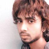 Abudhi from Mannargudi   Man   21 years old   Capricorn