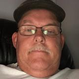 Scott from Nash | Man | 49 years old | Libra