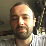 Bretineo from Hull | Man | 38 years old | Leo