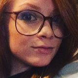 Jen from Breckenridge | Woman | 24 years old | Scorpio