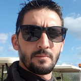 Jeanlouis from Porto-Vecchio | Man | 34 years old | Sagittarius