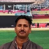 Mojju from Talwara | Man | 31 years old | Scorpio