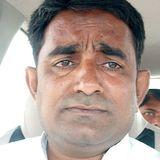 Kenny from Surendranagar | Man | 39 years old | Taurus