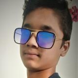 Dineshsurakazd from Gajuwaka   Man   19 years old   Aquarius