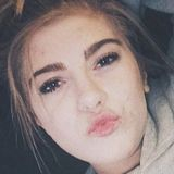 Izzy from Redlands | Woman | 21 years old | Libra