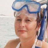 Juicyjbaby from Phenix City | Woman | 43 years old | Taurus