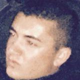 Cetto from Wetzlar | Man | 35 years old | Aquarius