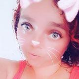Michelleg from Uddingston | Woman | 32 years old | Virgo