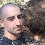 Johncena from Salinas | Man | 30 years old | Scorpio